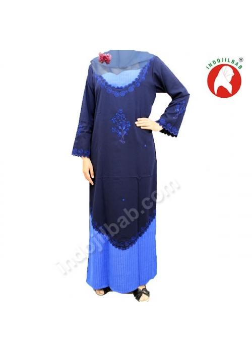 Sirantih Biru 001