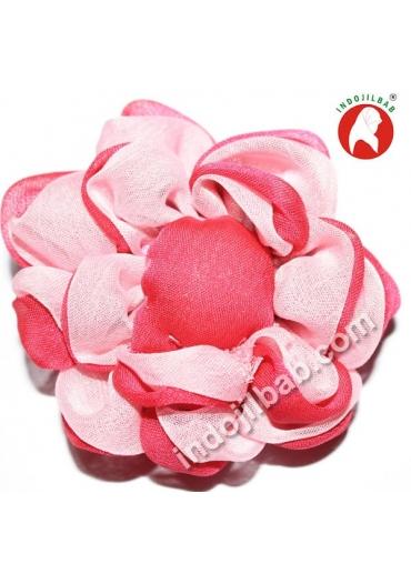 Bros Sifon Rose Pink