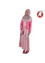 Zemara Pink