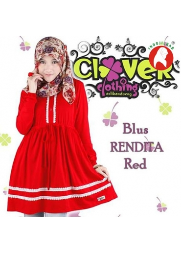 Rendita Red