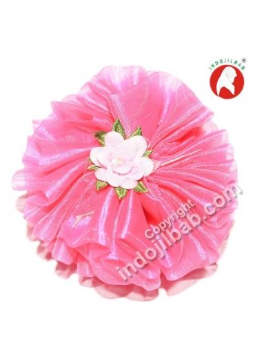 Bros Mawar Pink 001