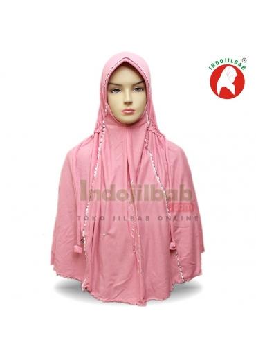 Vestar Pink 001