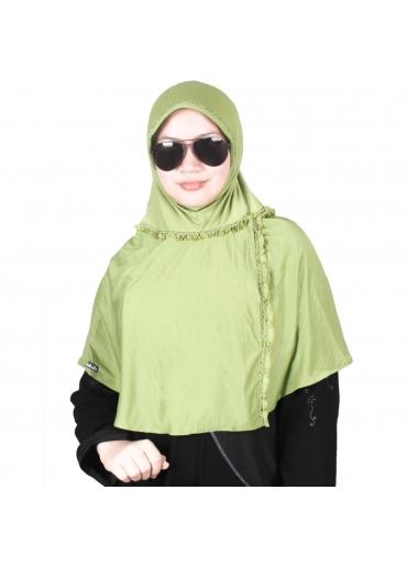 Najwa Rempel Salur Hijau 001
