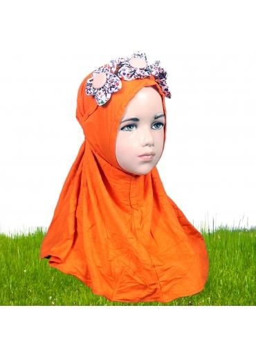 Maika Orange