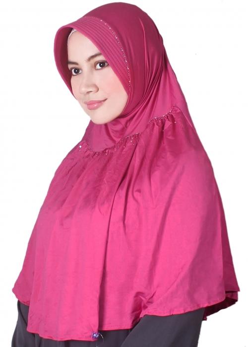 Saida Darma Pink 001