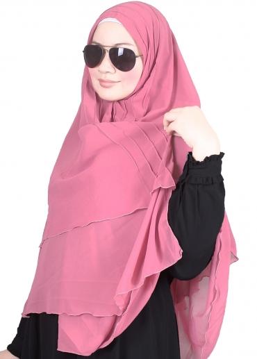 Aini Pink