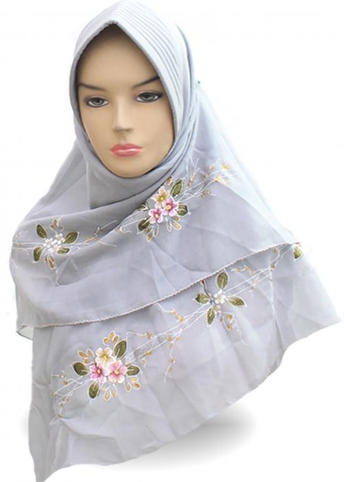 Annisa Abu-Abu 001