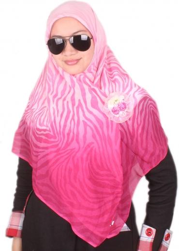 MGK Pink 008