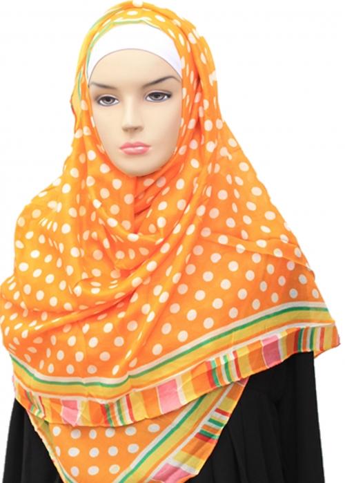 PASH 4 Orange 001