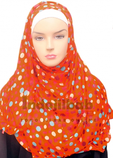 Anastasie Orange 001