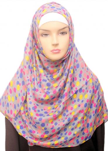 Anastasie Abu-Abu 001