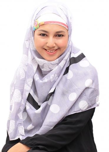 Lazwa Abu-Abu 001