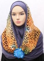 Sosor 2D Abu-Abu 001