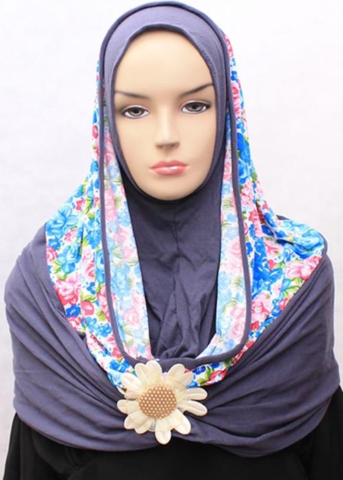 Sosor 3B Abu-Abu 001