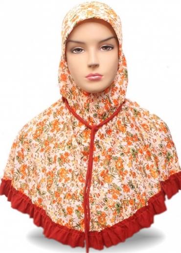 Mae Orange