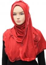 Mawar Merah 001