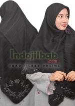 Naslah Abu-Abu 001