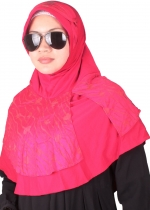 Rose Classic 1 Pink 001