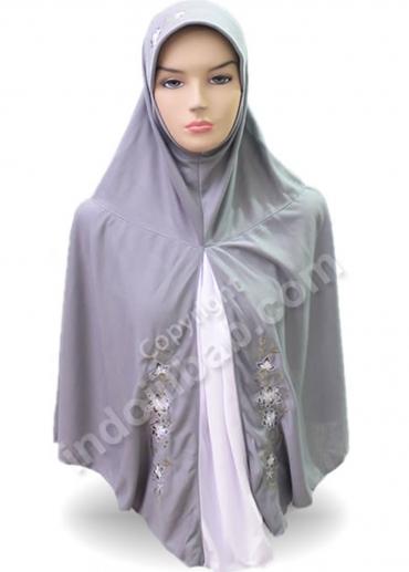 Fressia Abu-Abu 001