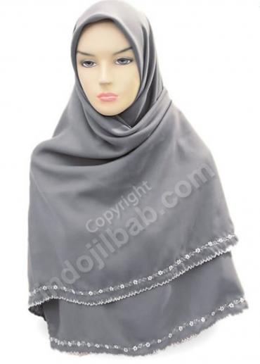 SGE Abu-Abu 003