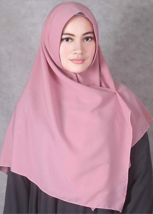 Qudsi Pink 001