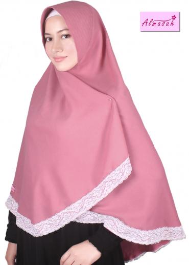 Camelia Pink 003