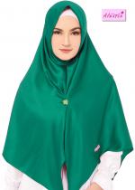 Shofiyah Green