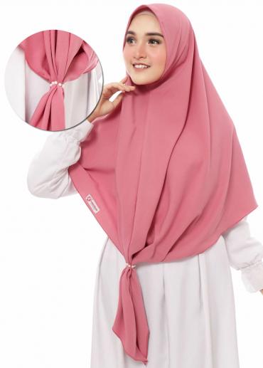 Zahran Pearl Pink 012 (PO)