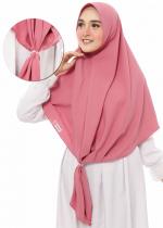 Zahran Pearl Pink 012
