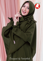 Ayunina Green 030 (PO)