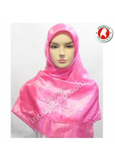 Silk Pink 003