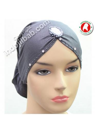 Ciput Arab 01A Abu-Abu 001