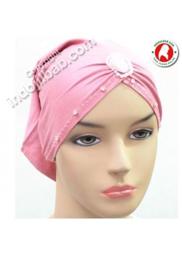 Ciput Arab 01A Pink 001