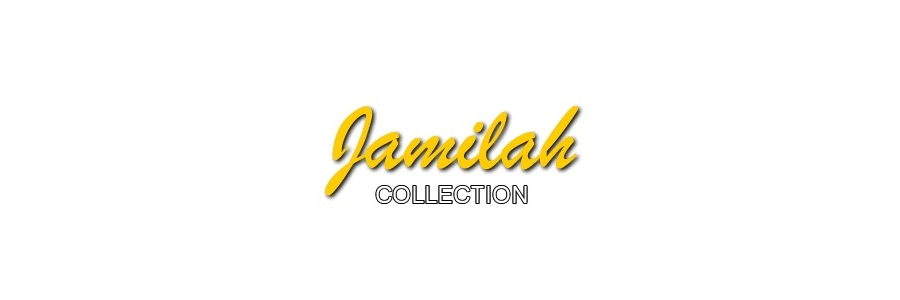 Jamilah Collection