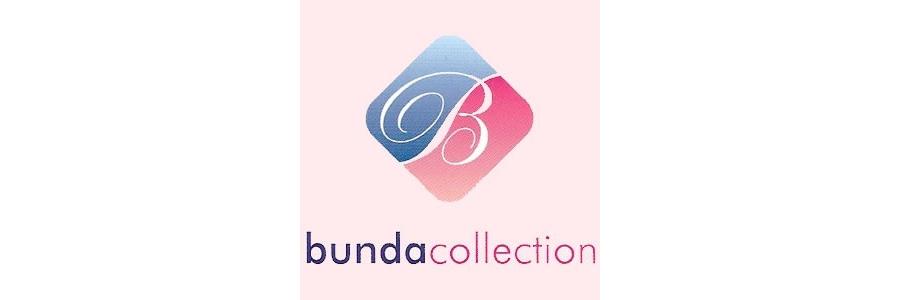 Bunda Collection