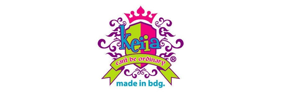 Keiia