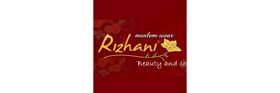 Rizhani